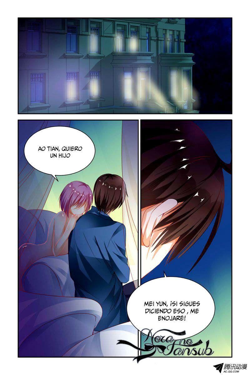 http://c5.ninemanga.com/es_manga/5/16069/487574/c3d54b1a928304d7dfd75c1c8f5ace33.jpg Page 10