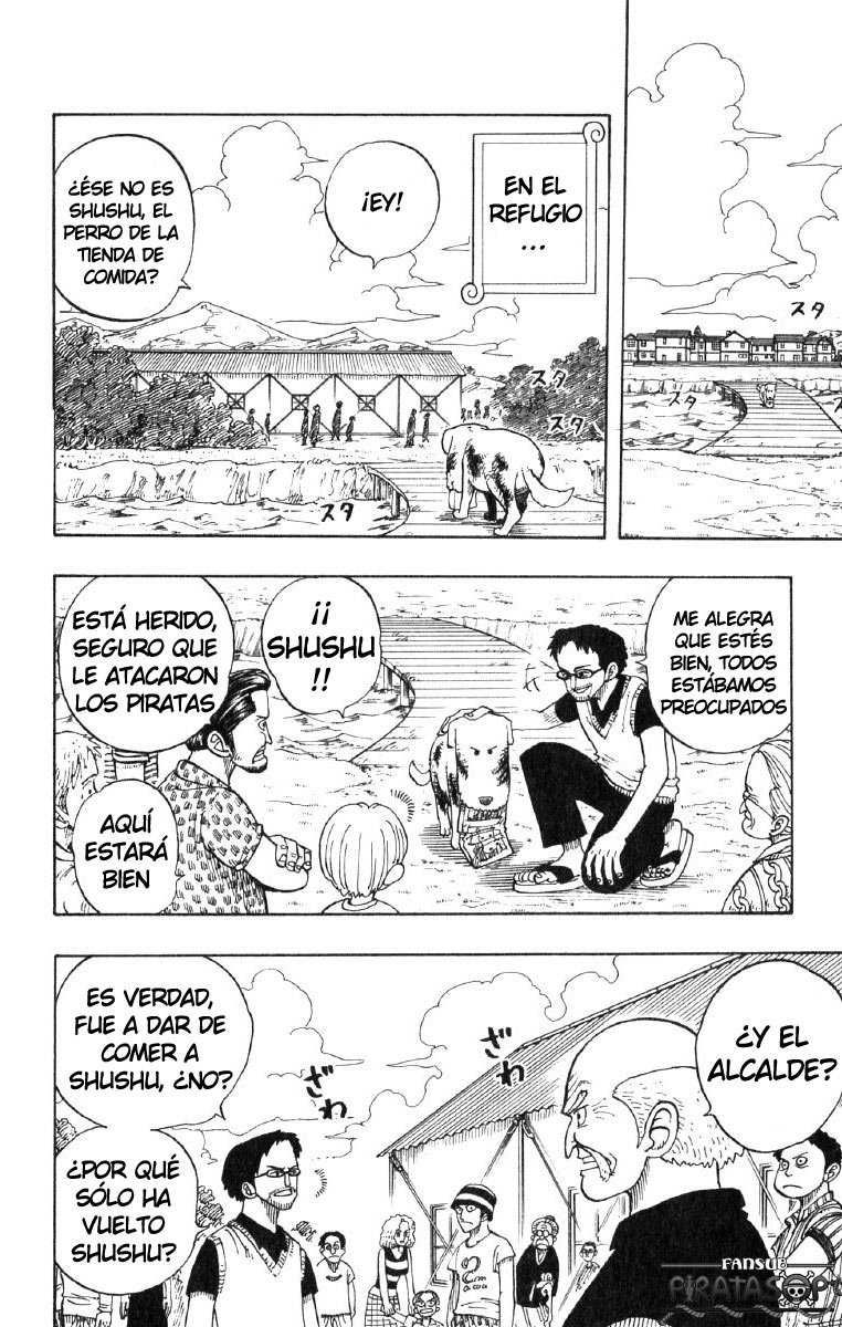 https://c5.ninemanga.com/es_manga/50/114/309118/096c885d489b94da2d832802737f93d8.jpg Page 4
