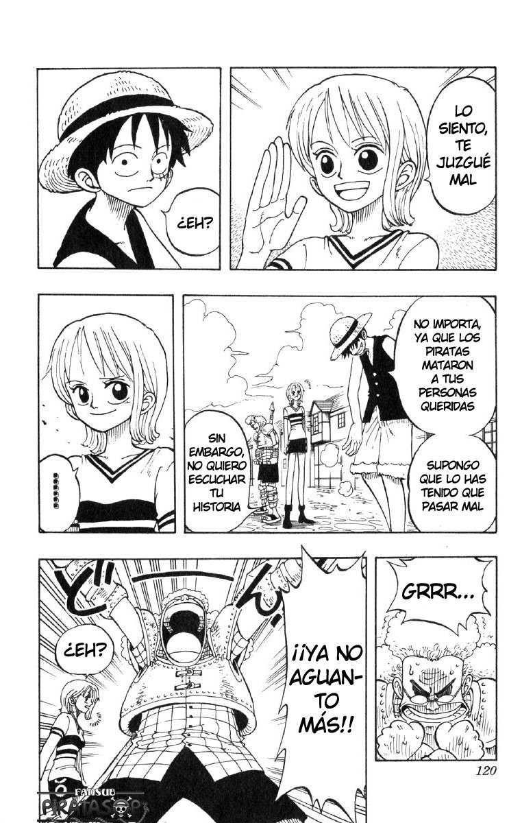 https://c5.ninemanga.com/es_manga/50/114/309118/6d79e030371e47e6231337805a7a2685.jpg Page 6