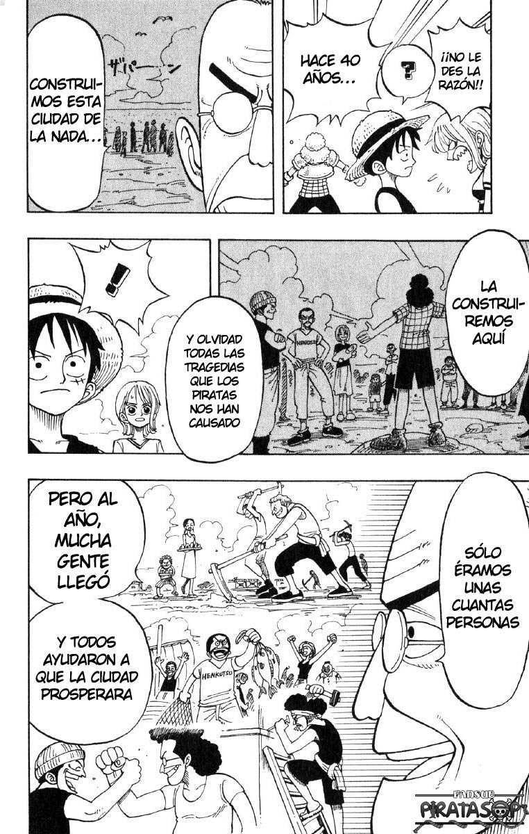 https://c5.ninemanga.com/es_manga/50/114/309118/9a2a03e4f50a44407ce69f54aab2cd9f.jpg Page 8