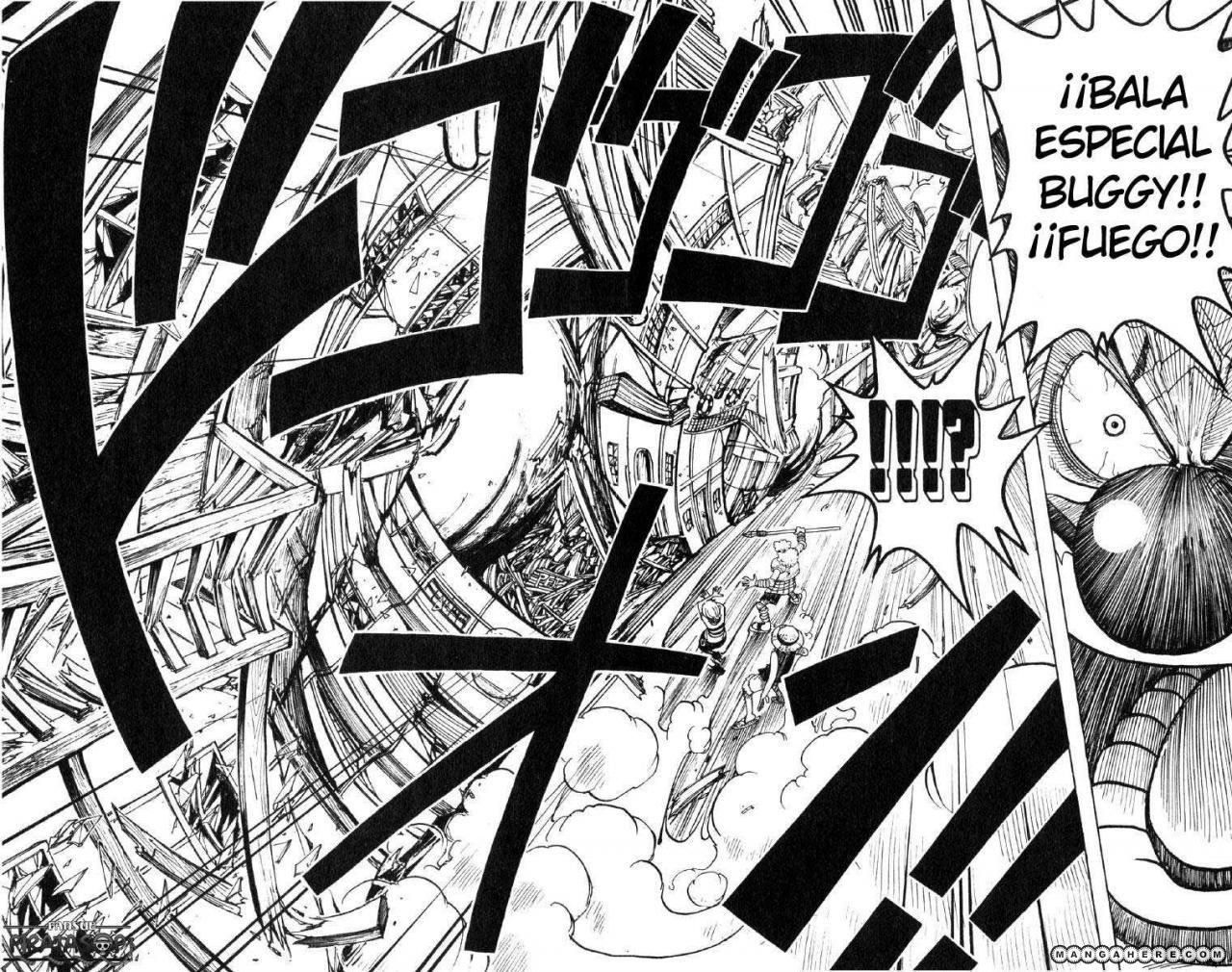 https://c5.ninemanga.com/es_manga/50/114/309118/ade022cfc5a5e59959b5df2e4c0cd06a.jpg Page 10
