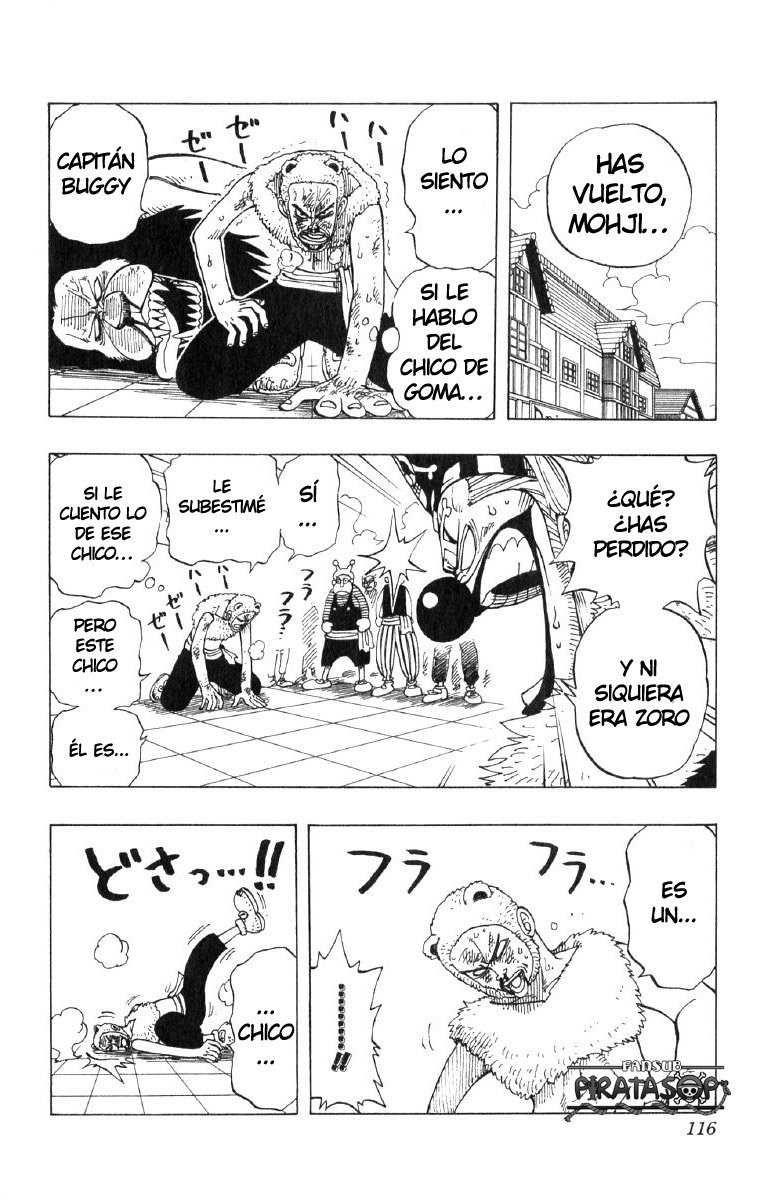 https://c5.ninemanga.com/es_manga/50/114/309118/d3272a819b09ced96c69e22f183cc88e.jpg Page 2