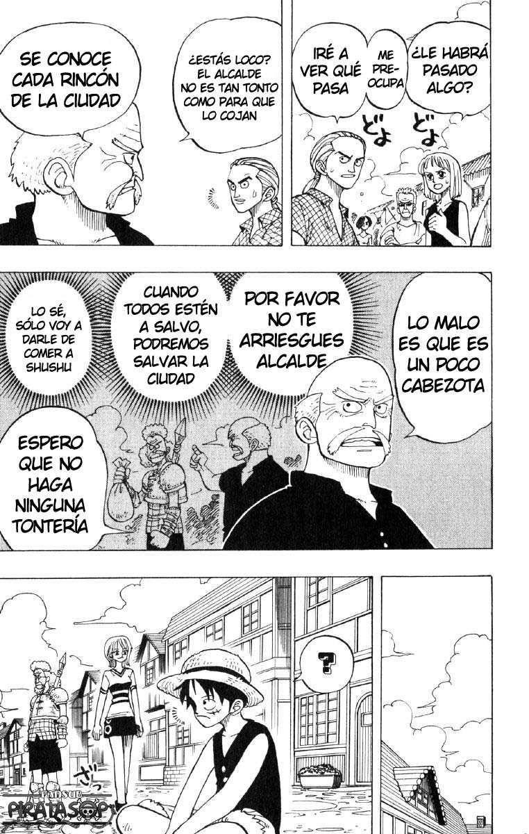 https://c5.ninemanga.com/es_manga/50/114/309118/dcad82b611309bfb84674d42430d79f0.jpg Page 5