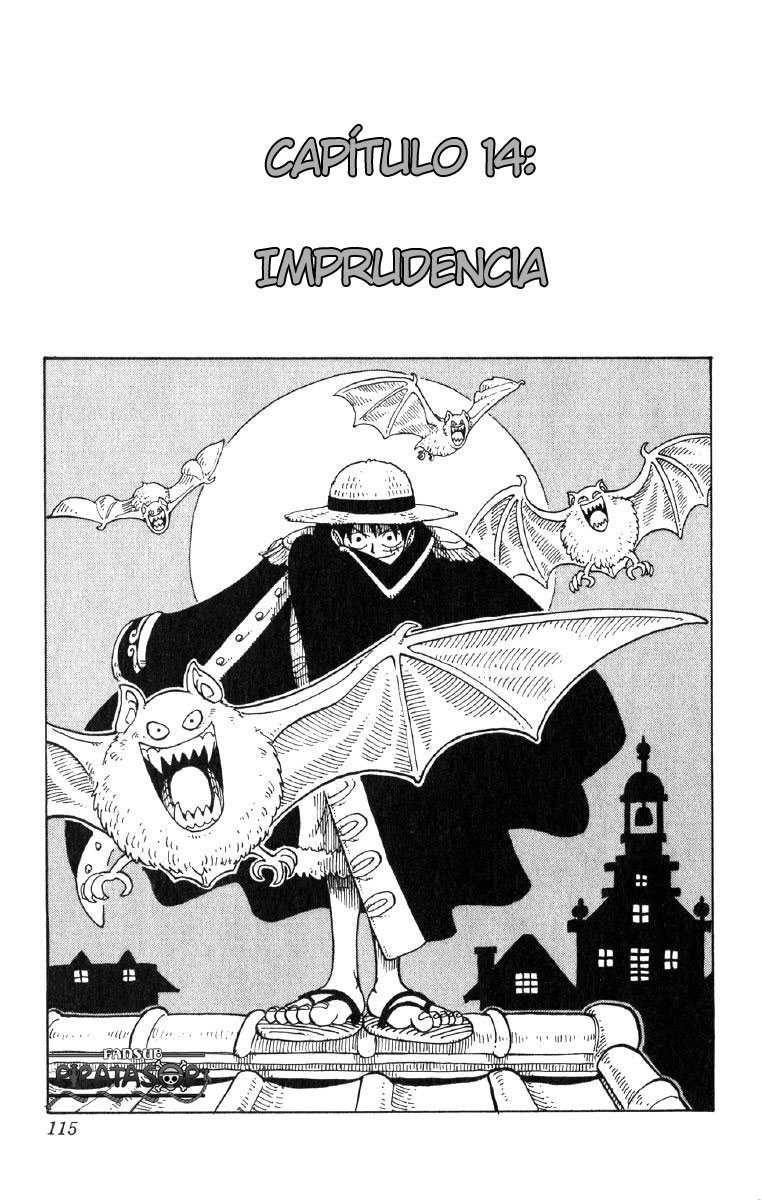 https://c5.ninemanga.com/es_manga/50/114/309118/f00c0eeb95f5a928c3814bc3b3ee962b.jpg Page 1
