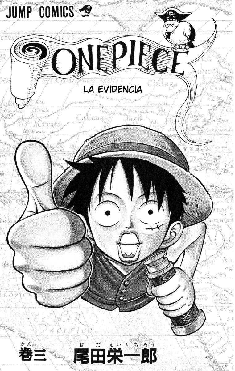https://c5.ninemanga.com/es_manga/50/114/309125/235f48e009de395b1bcac8760303c22b.jpg Page 2