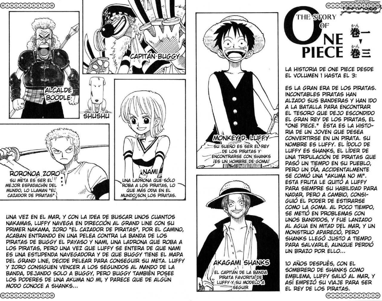 https://c5.ninemanga.com/es_manga/50/114/309125/2b8ed17fbe7858c641d55ca03eb8ace3.jpg Page 3