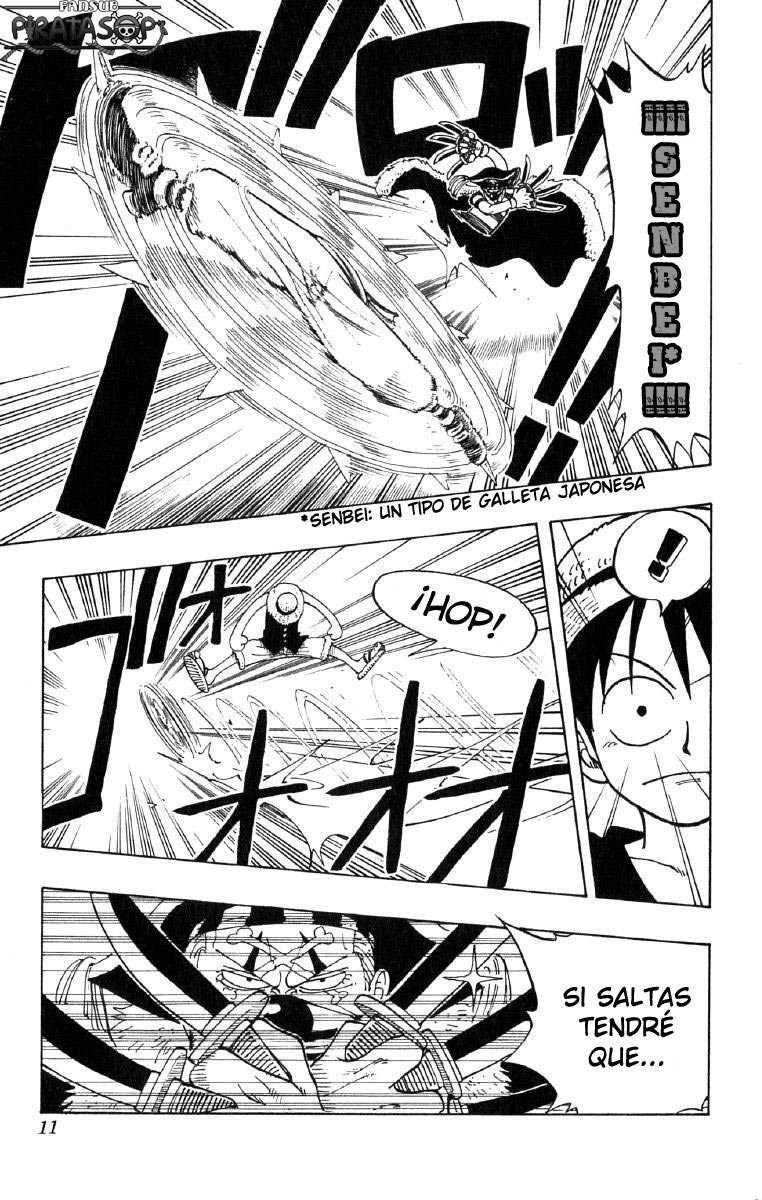 https://c5.ninemanga.com/es_manga/50/114/309125/3205b3d0d7def309007edd6c22dd3339.jpg Page 9