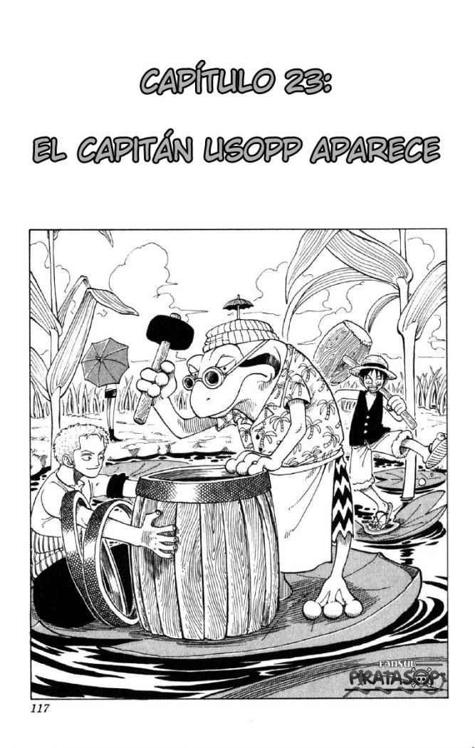 https://c5.ninemanga.com/es_manga/50/114/309133/af086cdab7954f11a518e3af68dc2fce.jpg Page 2
