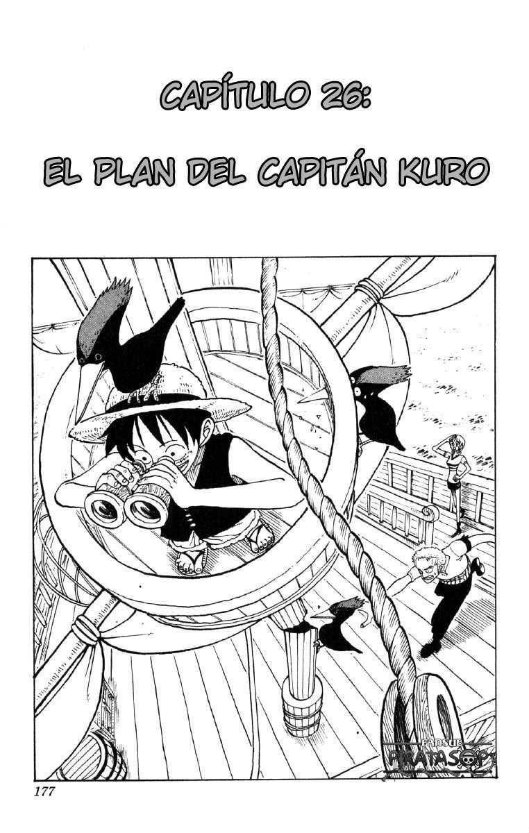 https://c5.ninemanga.com/es_manga/50/114/309137/4626e1370bc4b60e104966c325ba9cbf.jpg Page 1