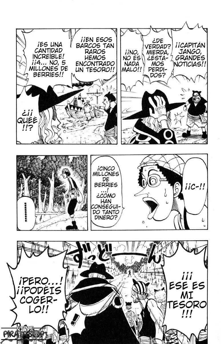 https://c5.ninemanga.com/es_manga/50/114/309142/e397bd8ccbdbf1a55d2e3e0555211a9e.jpg Page 4