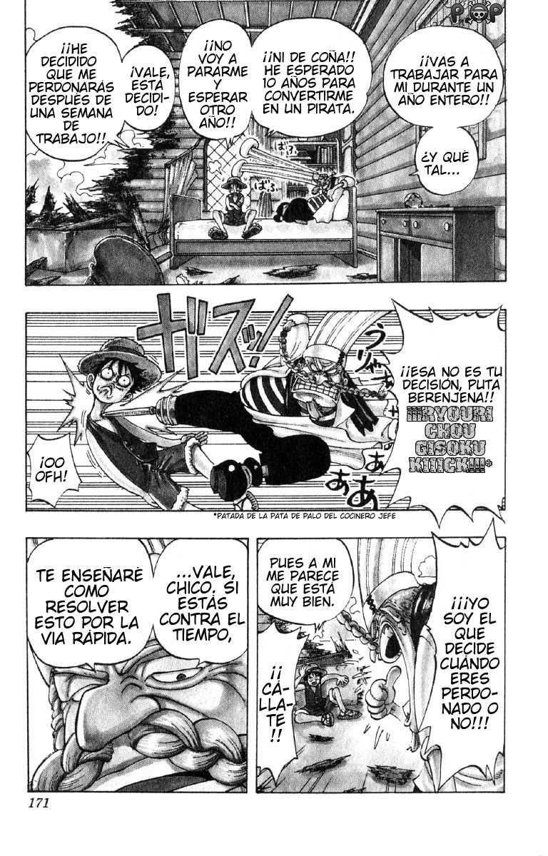 https://c5.ninemanga.com/es_manga/50/114/309162/8f5a755fd4021bc069e99f90cc5b59ce.jpg Page 3