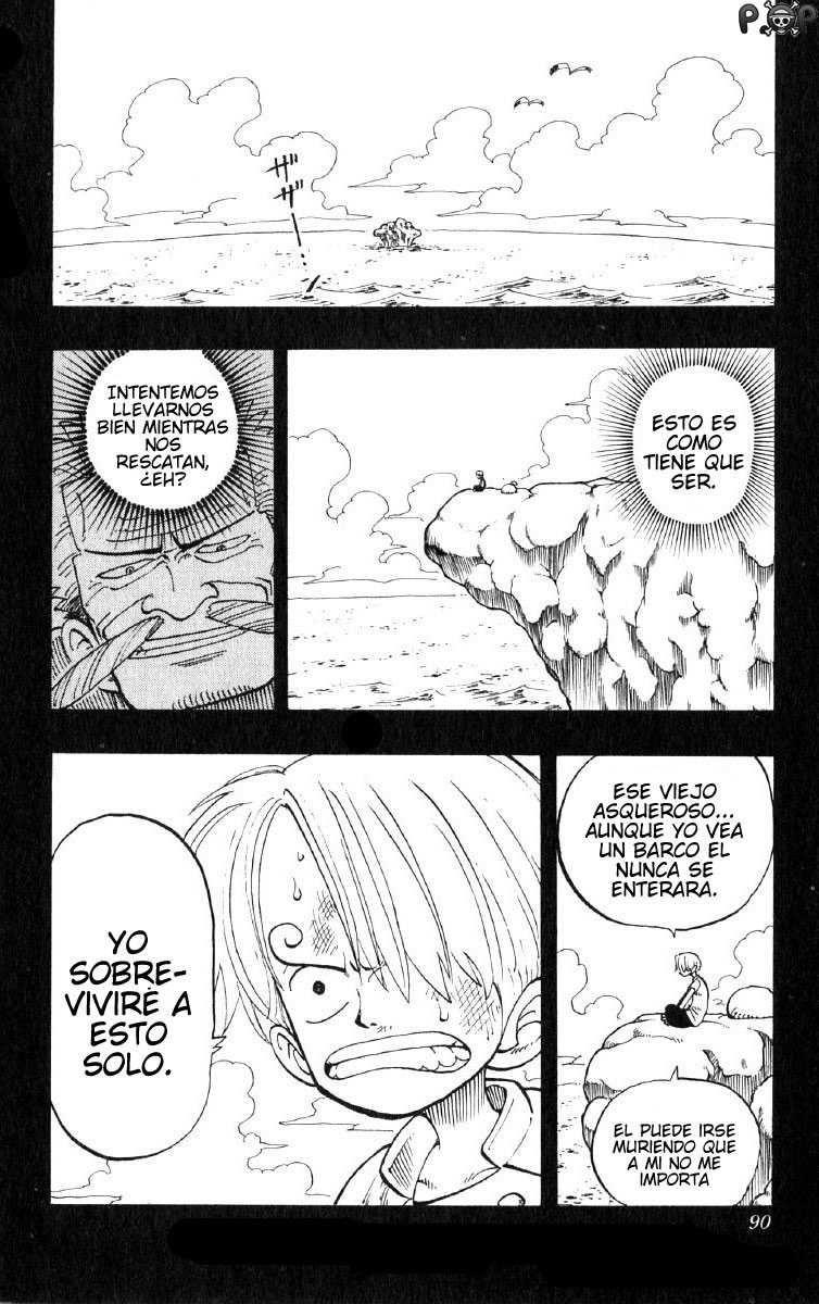 https://c5.ninemanga.com/es_manga/50/114/309181/75124f25b1db7620476f6d70697fec61.jpg Page 2