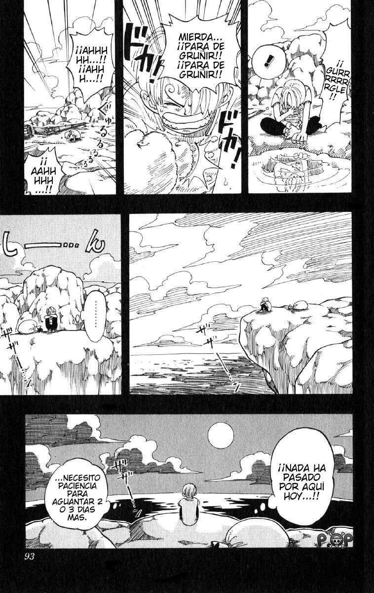 https://c5.ninemanga.com/es_manga/50/114/309181/c570210429f23225a88501d636391c98.jpg Page 5
