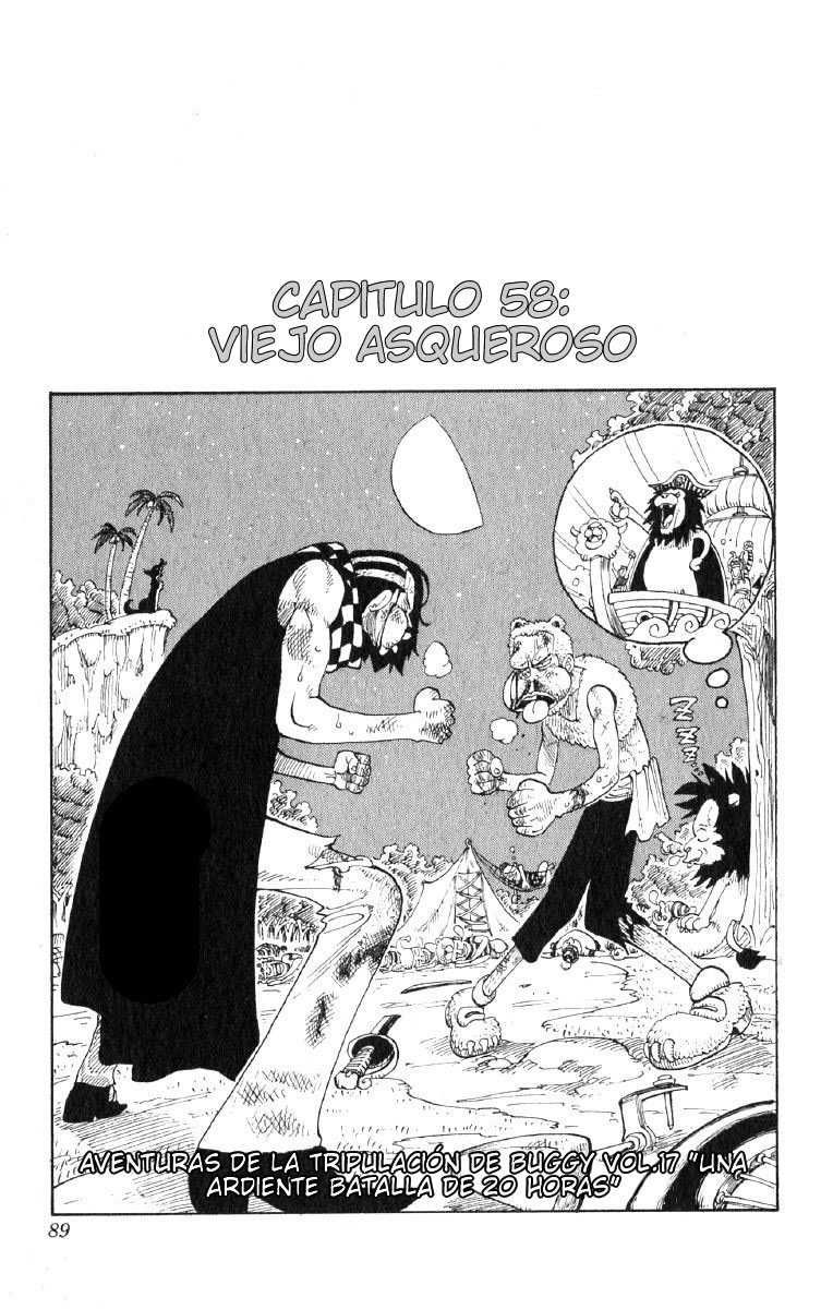 https://c5.ninemanga.com/es_manga/50/114/309181/e2eb6eaf5e7fa94597ab62963aac1884.jpg Page 1