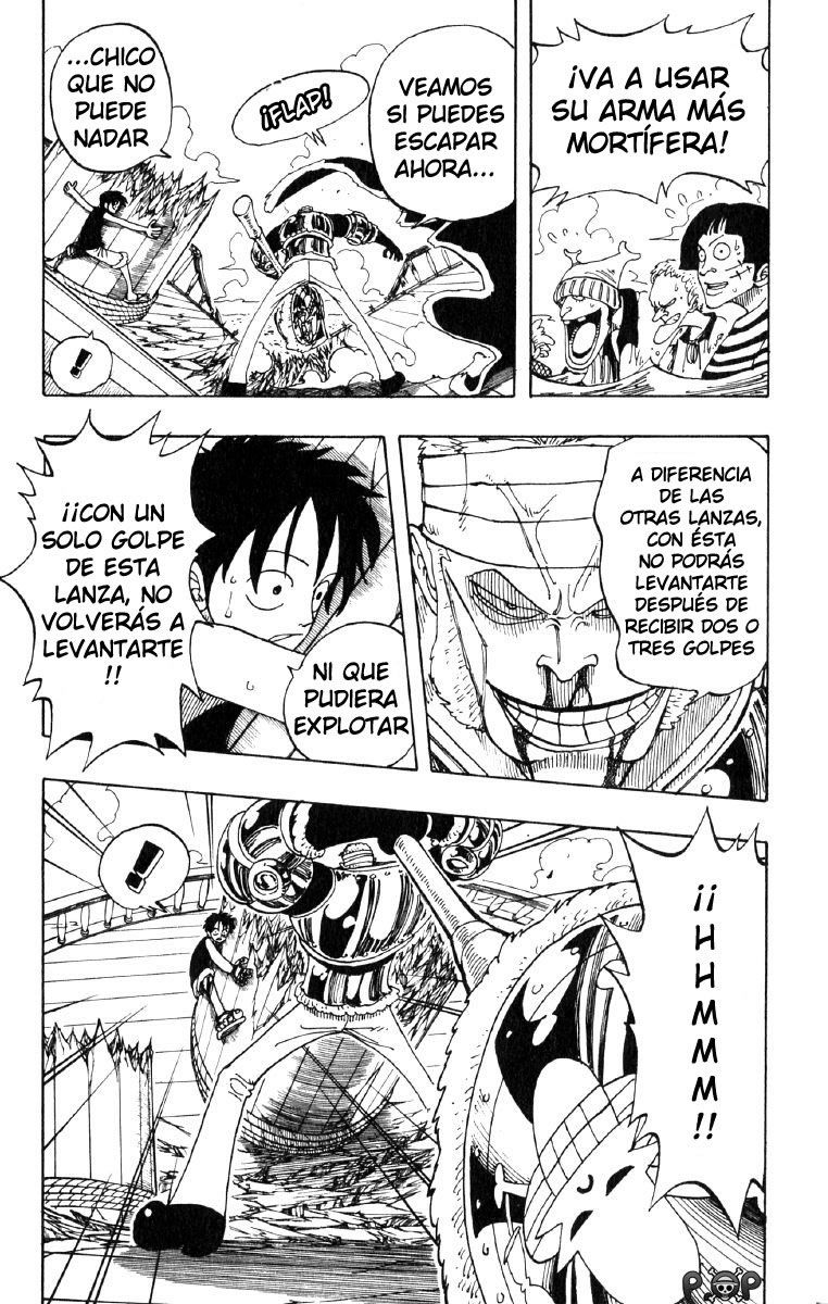 https://c5.ninemanga.com/es_manga/50/114/309189/85c4ef2f7a943600c97b5903247567b7.jpg Page 6