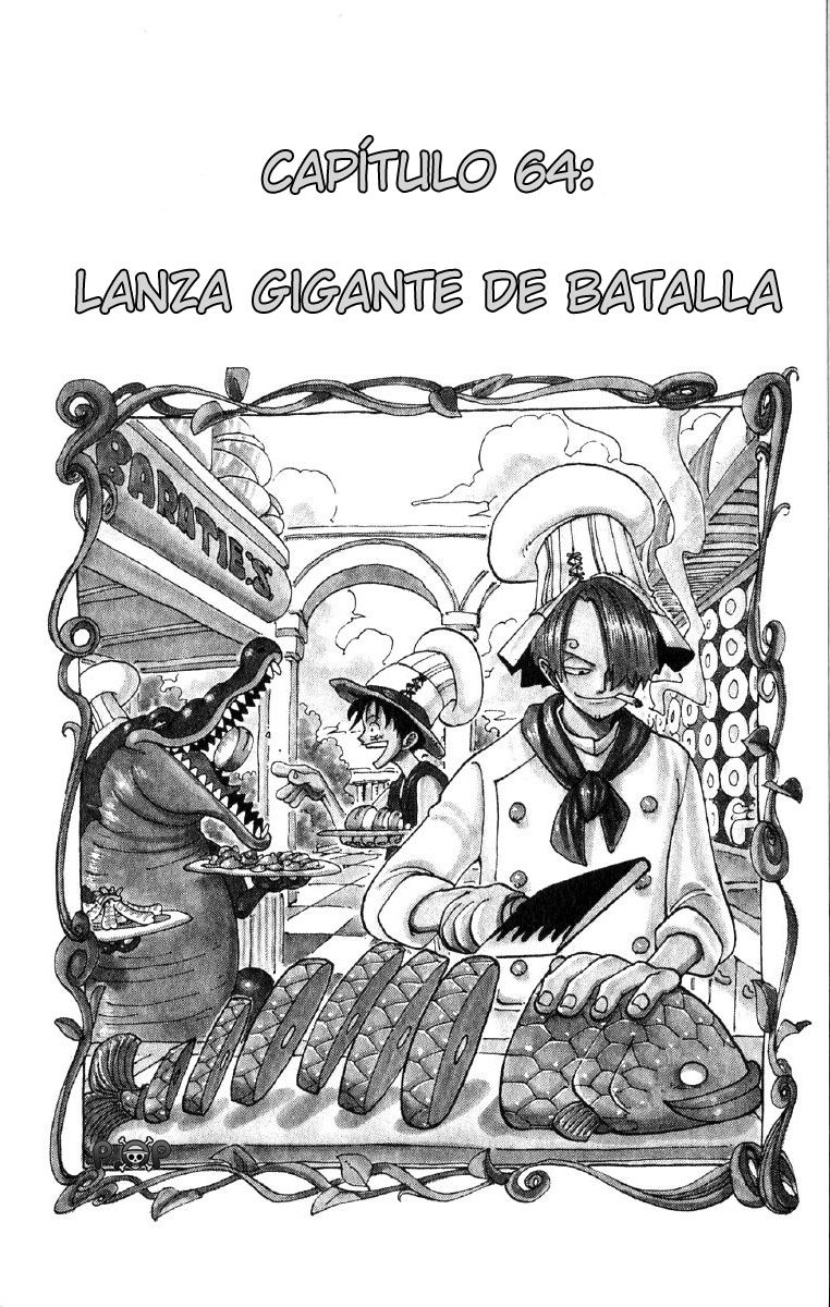 https://c5.ninemanga.com/es_manga/50/114/309189/a83ce6dc4894ef56cf2b332c8ad901f3.jpg Page 1