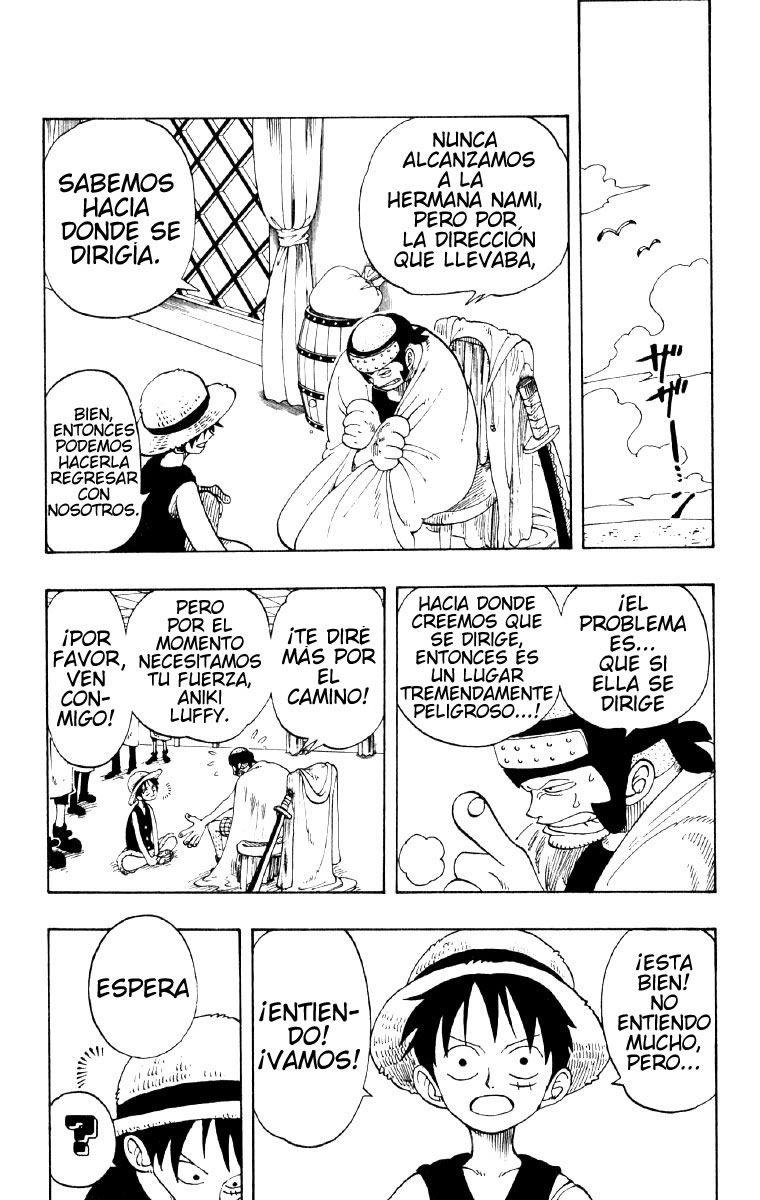 https://c5.ninemanga.com/es_manga/50/114/309194/3fa9971fea3a6f59c2d87cf888884fc2.jpg Page 6