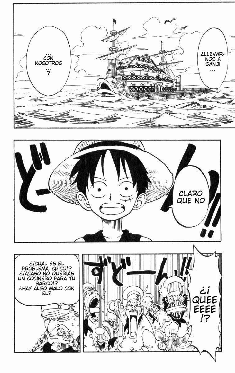 https://c5.ninemanga.com/es_manga/50/114/309194/9b972ab65a176d0a3aabf71ea0c01ffc.jpg Page 2