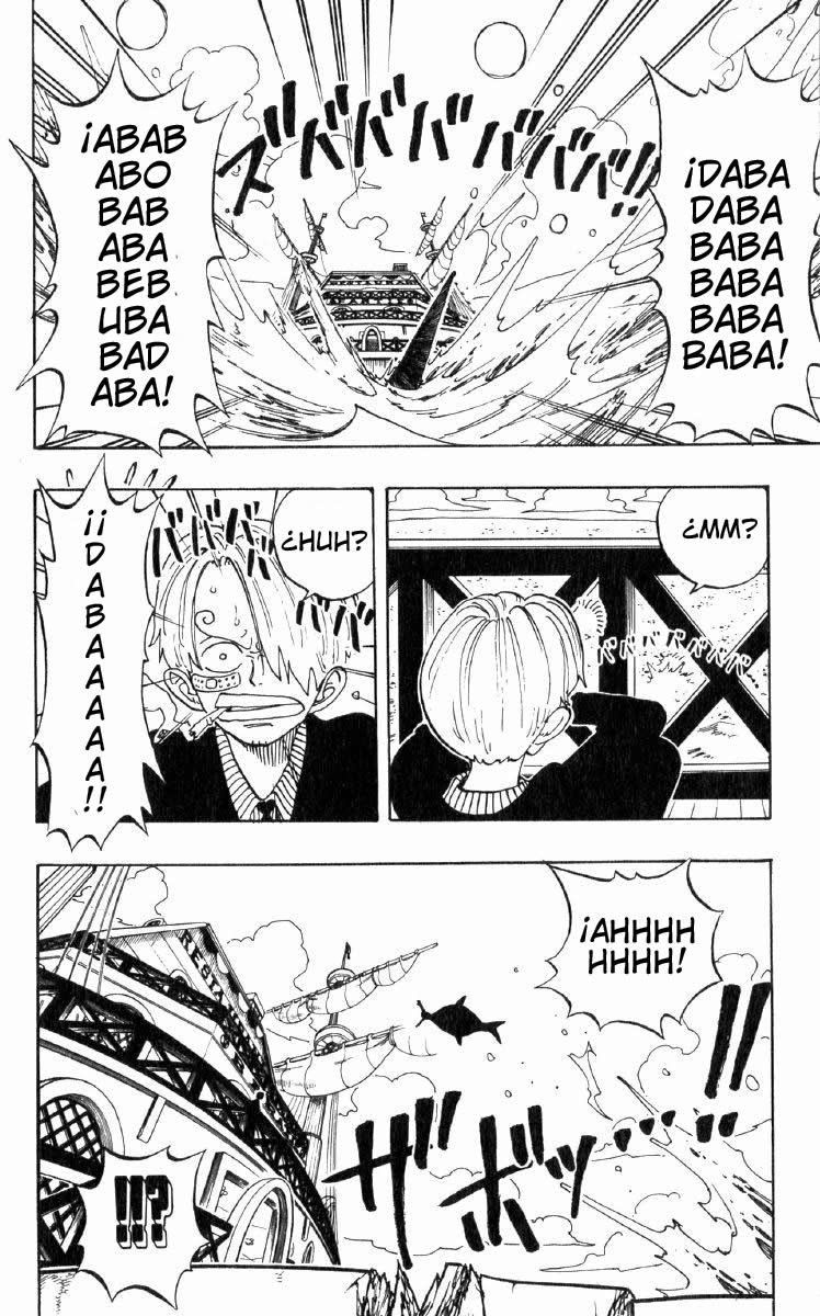 https://c5.ninemanga.com/es_manga/50/114/309194/db030f903c08f4c8e1a8f1ce2069f80e.jpg Page 4