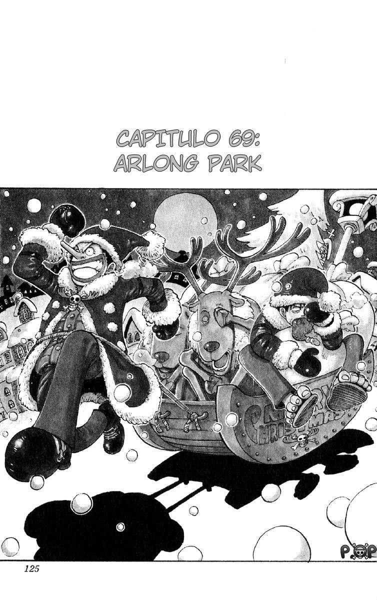 https://c5.ninemanga.com/es_manga/50/114/309195/37a3b6cf4b5daef54b364e13d84354e3.jpg Page 1