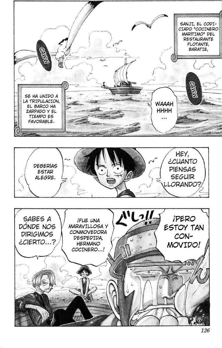 https://c5.ninemanga.com/es_manga/50/114/309195/877638212861256c9cc89c428b96a29e.jpg Page 2
