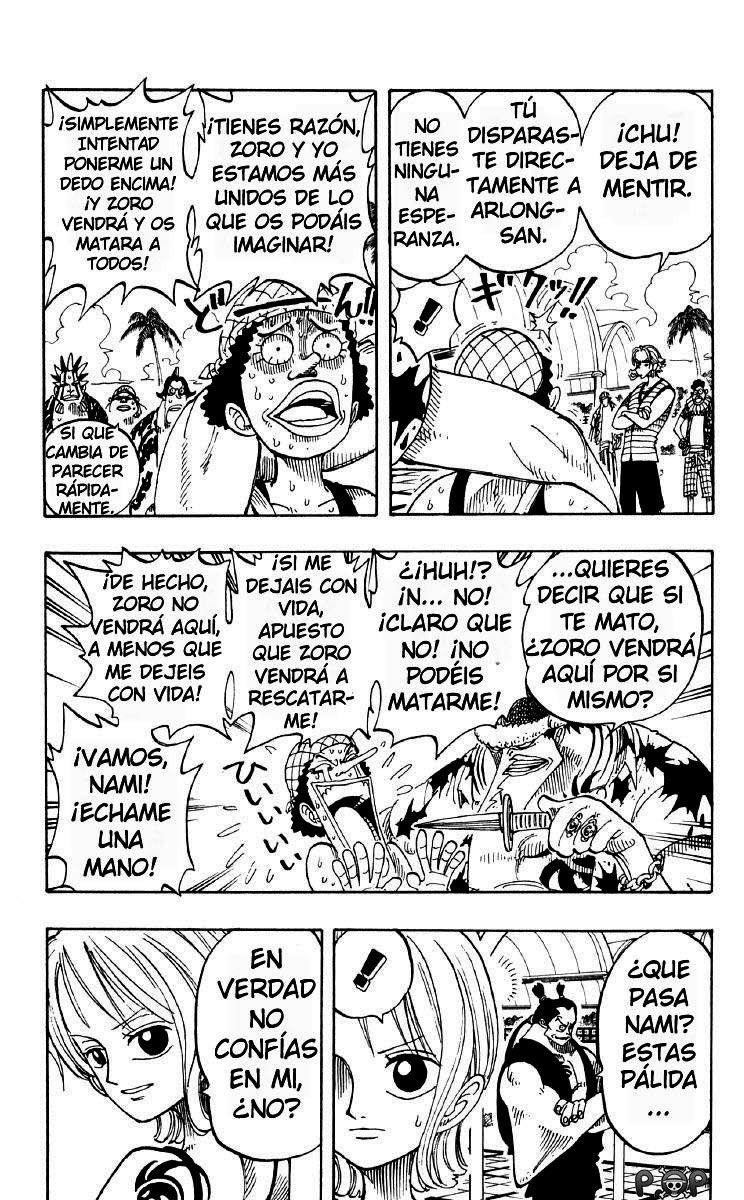 https://c5.ninemanga.com/es_manga/50/114/309202/09f553f3307f462805151588518dd5f9.jpg Page 3