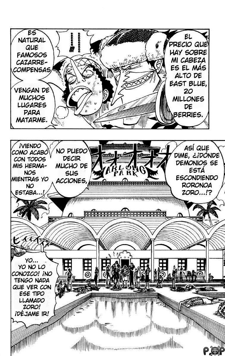 https://c5.ninemanga.com/es_manga/50/114/309202/76d095ac985804e93a26558ea3d6f2d6.jpg Page 2