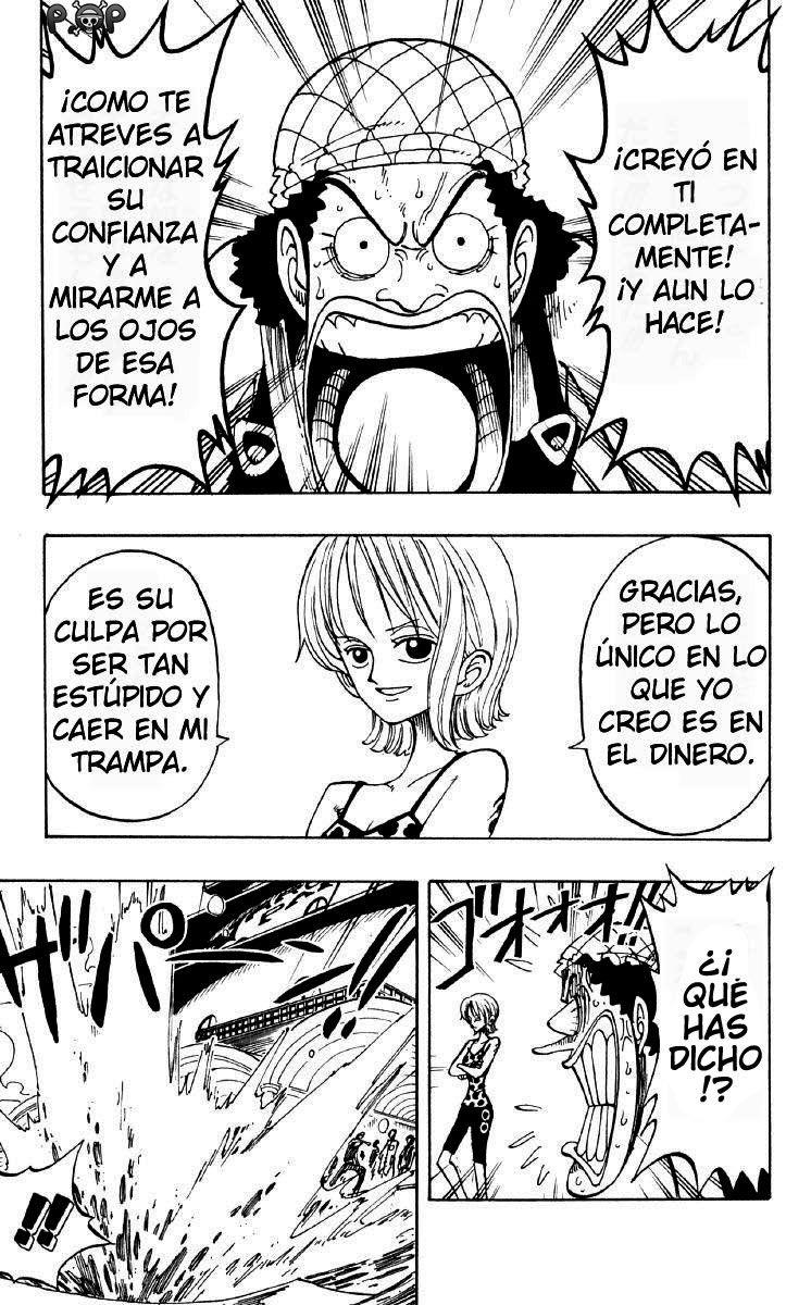 https://c5.ninemanga.com/es_manga/50/114/309202/770031fcde4ec5f2cce994905863c956.jpg Page 5