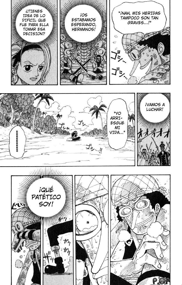 https://c5.ninemanga.com/es_manga/50/114/309219/2580aff5ea35fe4b1b4b0dd66bb22c65.jpg Page 9