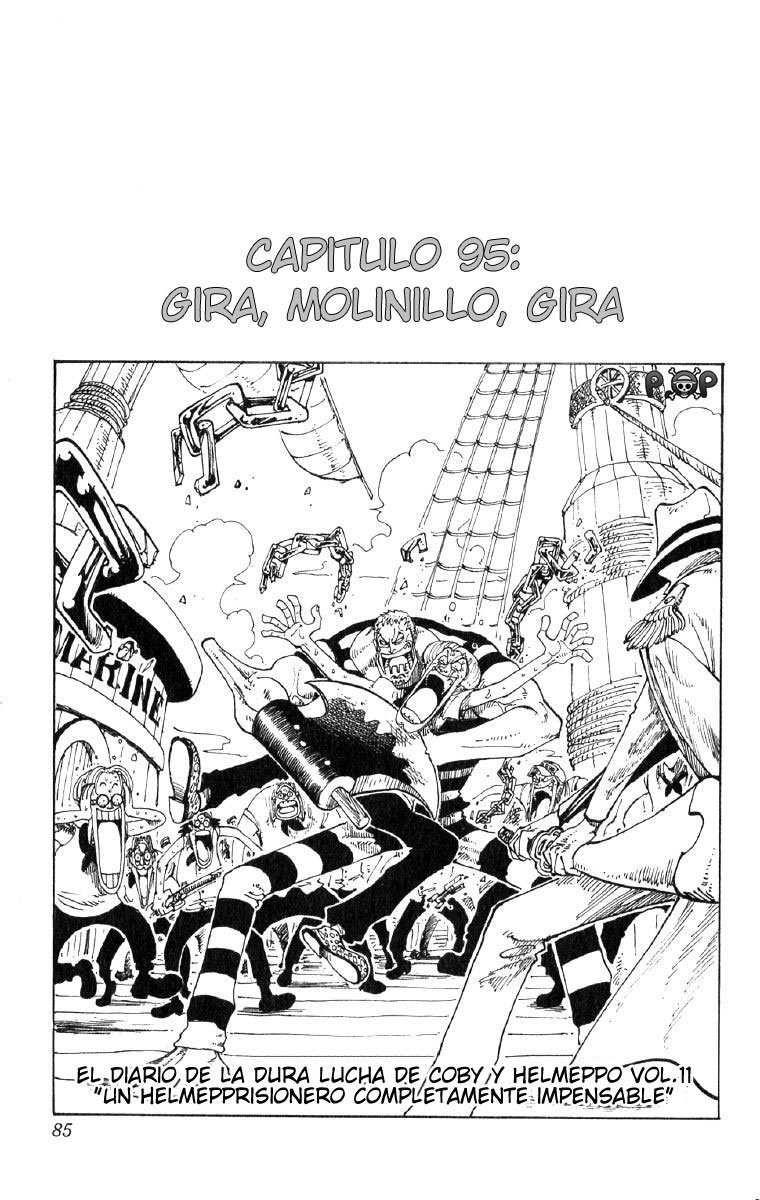 https://c5.ninemanga.com/es_manga/50/114/309230/228872c6bcbb4ba580cc93345e2c6775.jpg Page 1