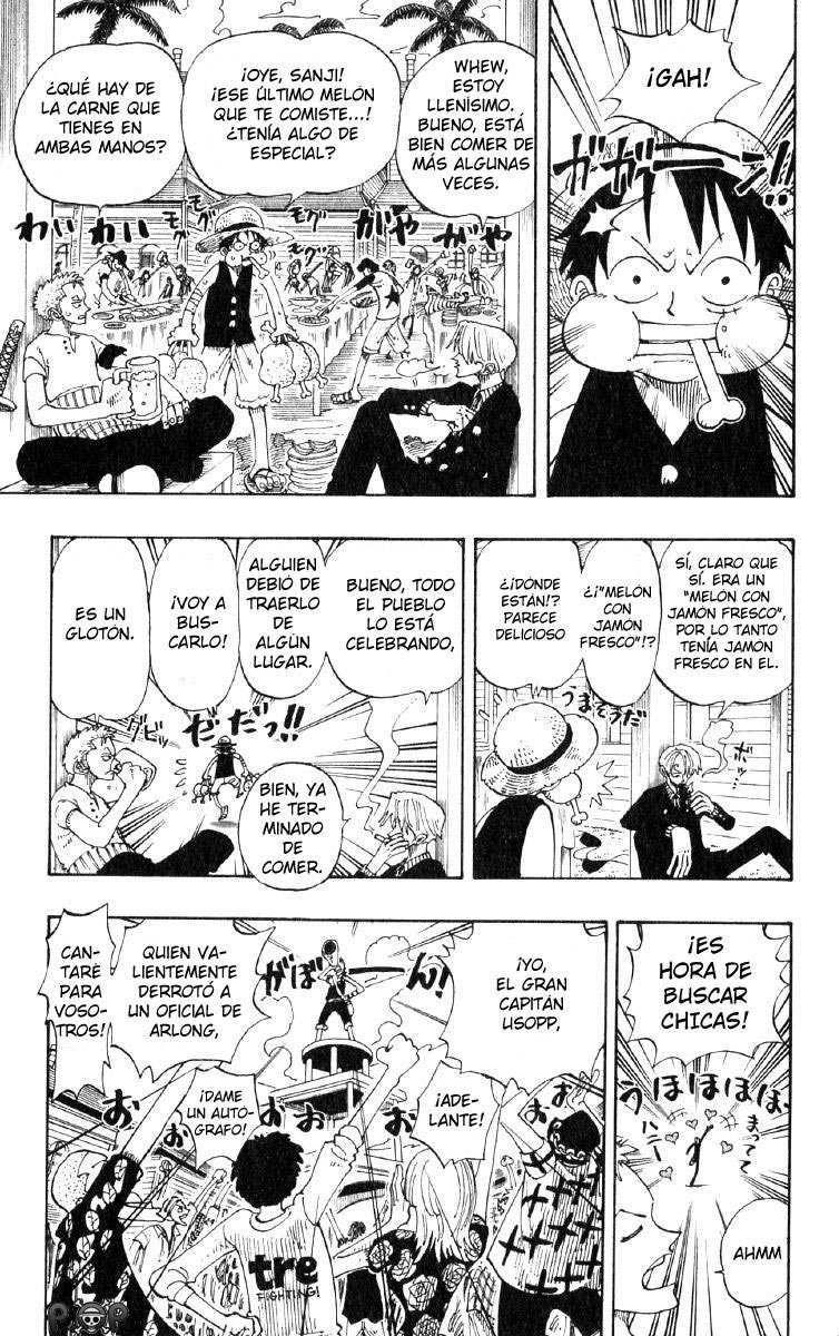 https://c5.ninemanga.com/es_manga/50/114/309230/56517f19aa289885c43e8db9137fb1b0.jpg Page 3