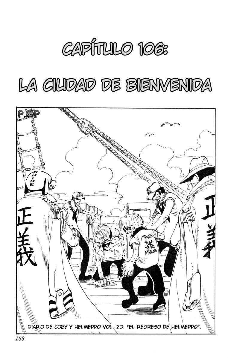 https://c5.ninemanga.com/es_manga/50/114/309244/1d9c75dde258f64a842e31ea888708d9.jpg Page 1