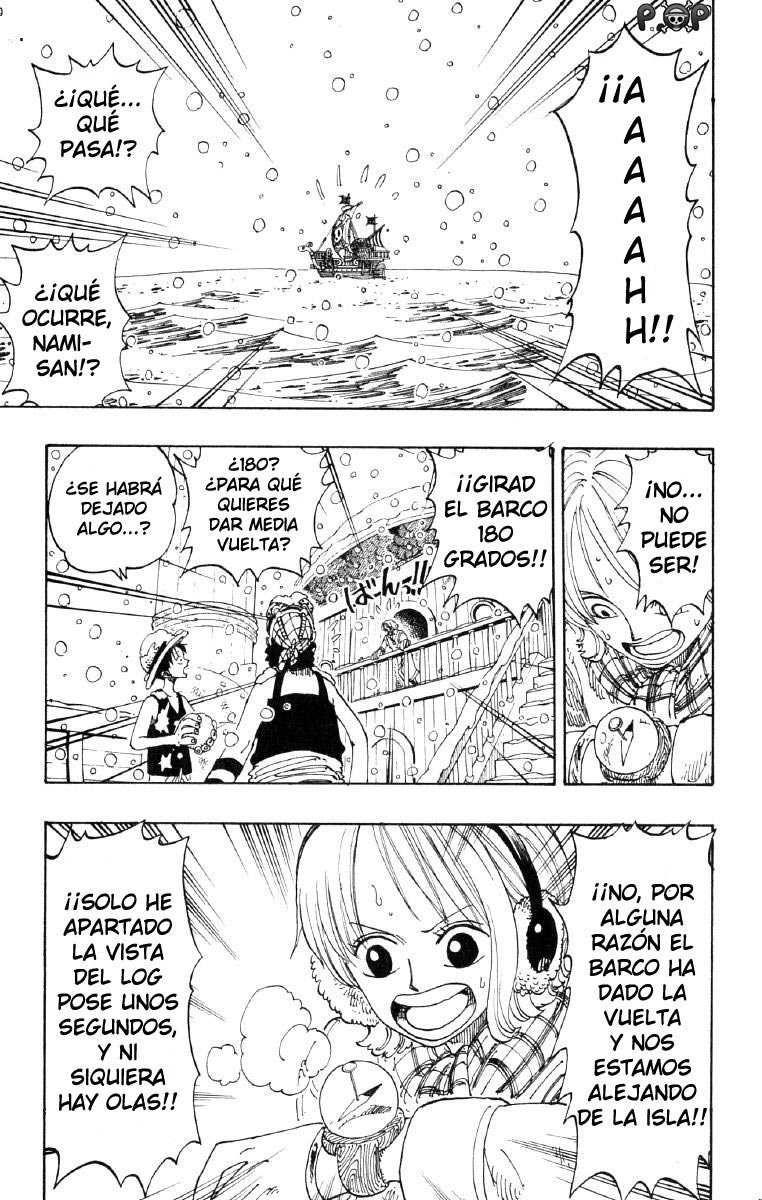https://c5.ninemanga.com/es_manga/50/114/309244/ac9a78b6c79710a275acec54daf9c842.jpg Page 5