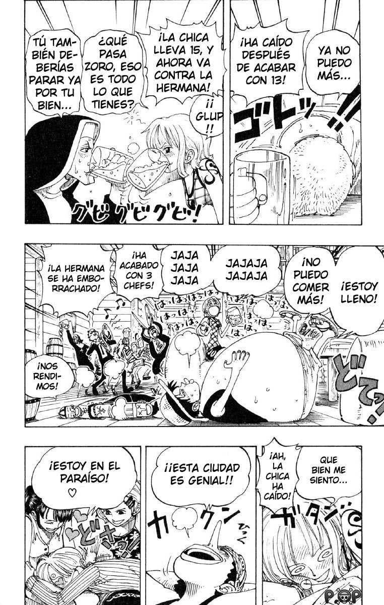 https://c5.ninemanga.com/es_manga/50/114/309245/321490c58d4ea3d4c09d27b3cb7adefa.jpg Page 6