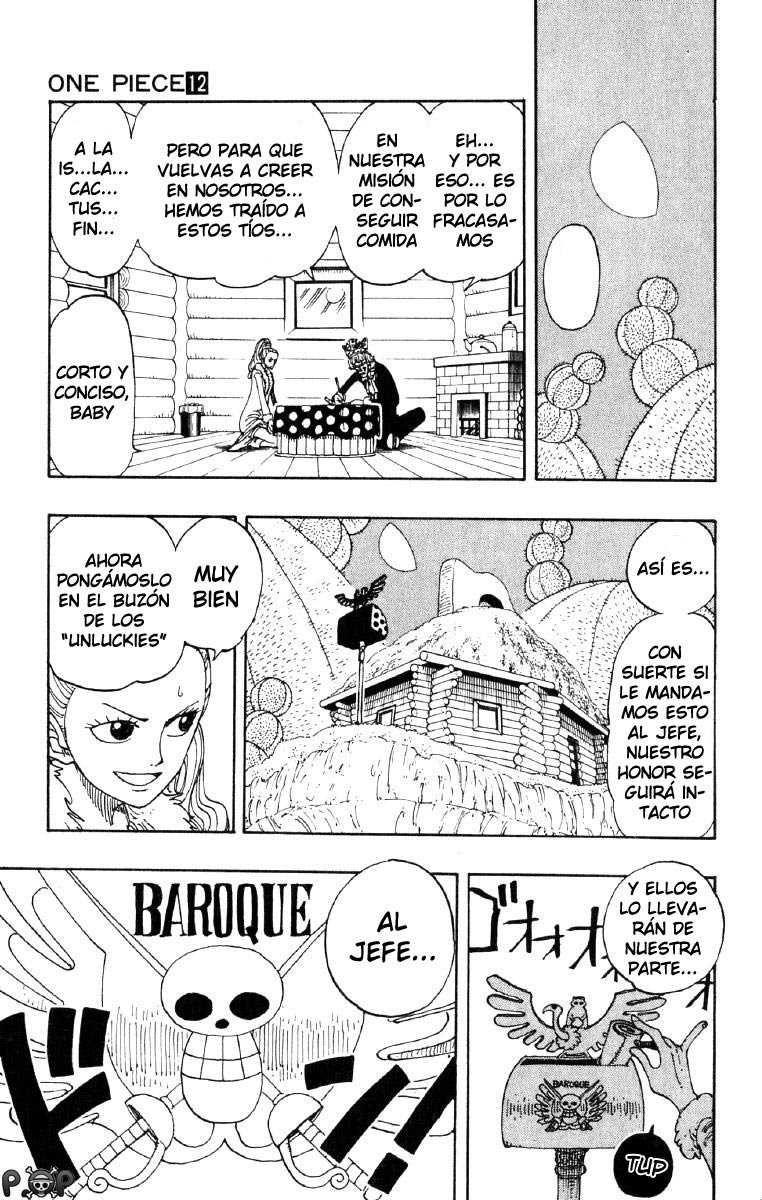 https://c5.ninemanga.com/es_manga/50/114/309245/c77704219ca3bd62e309f297b3c39fd9.jpg Page 5