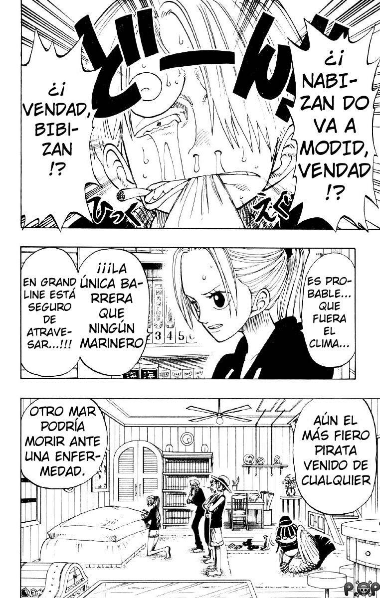 https://c5.ninemanga.com/es_manga/50/114/309282/83737bd24629509312dfb95953407119.jpg Page 2