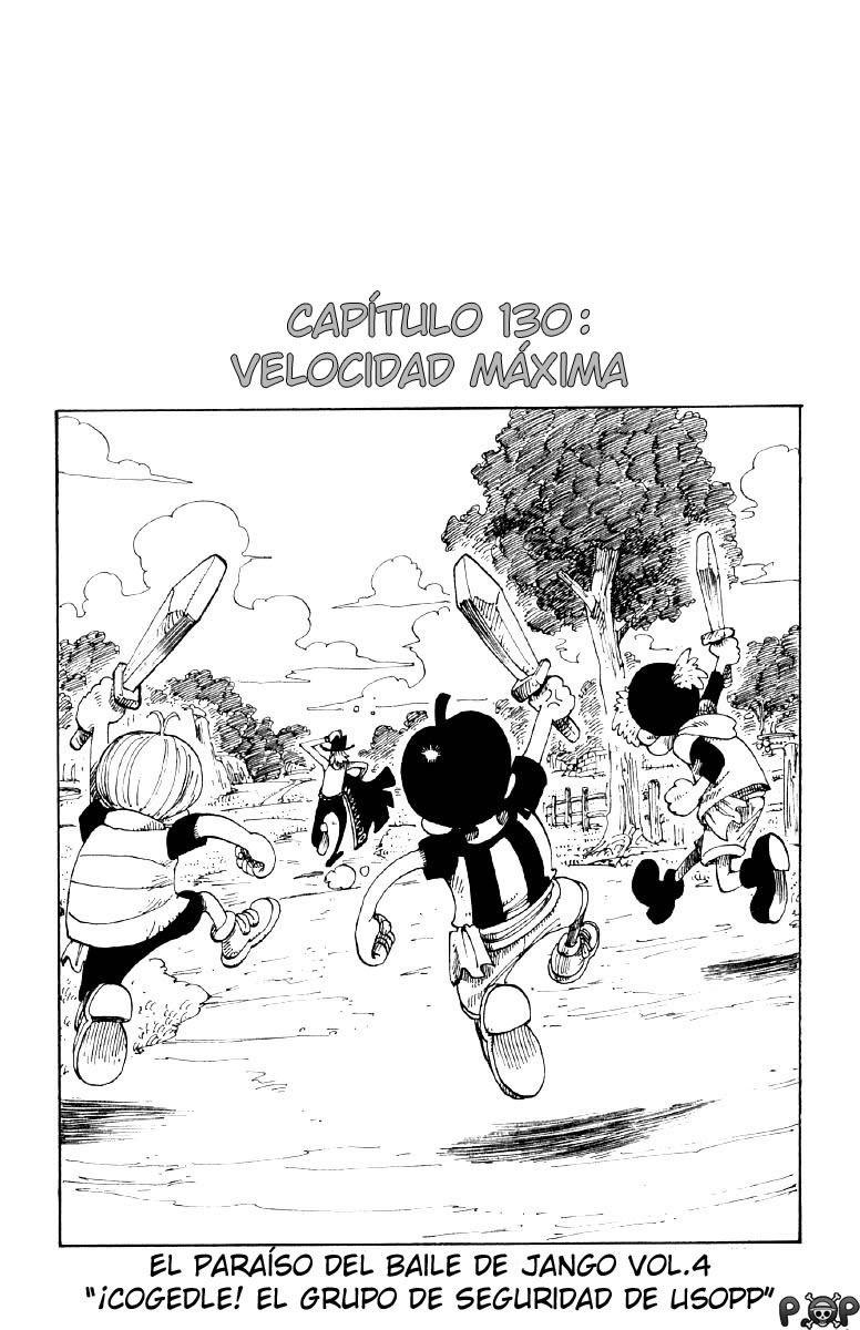 https://c5.ninemanga.com/es_manga/50/114/309282/c4c65c2e1f678ba44aa520651fee3941.jpg Page 1