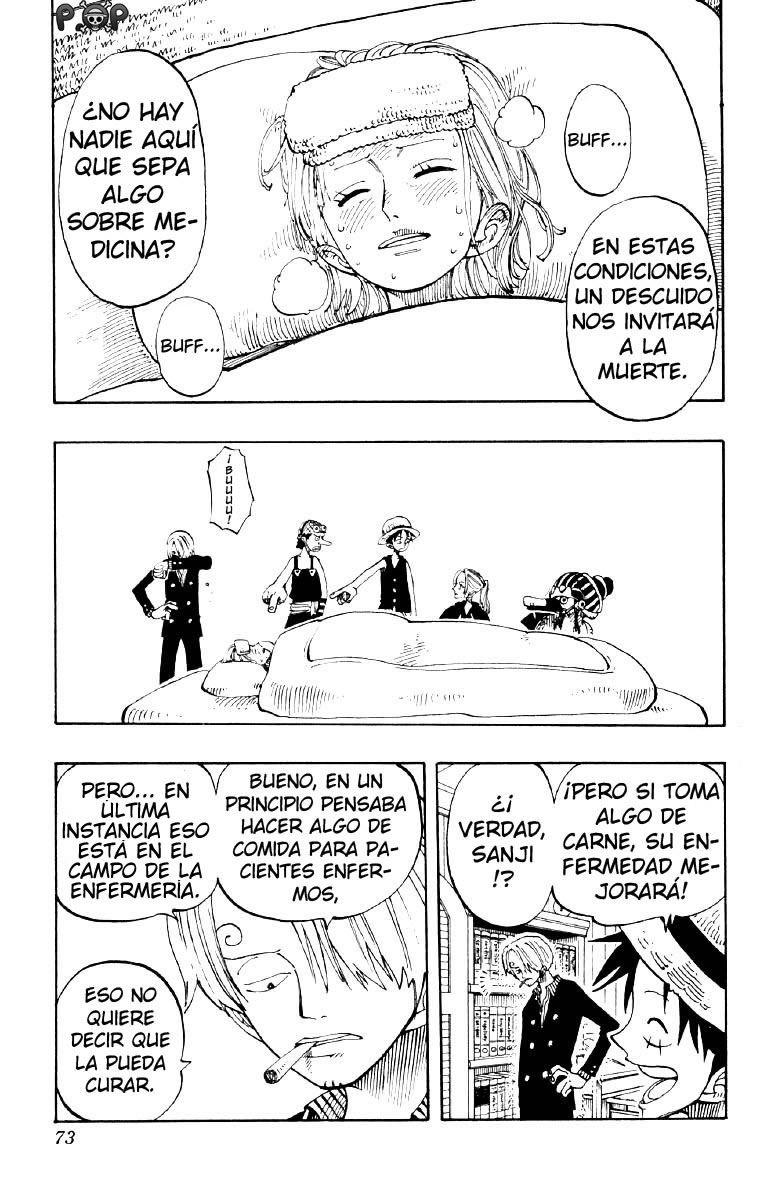 https://c5.ninemanga.com/es_manga/50/114/309282/e2bd79902aa2c126084f080211564dc8.jpg Page 3
