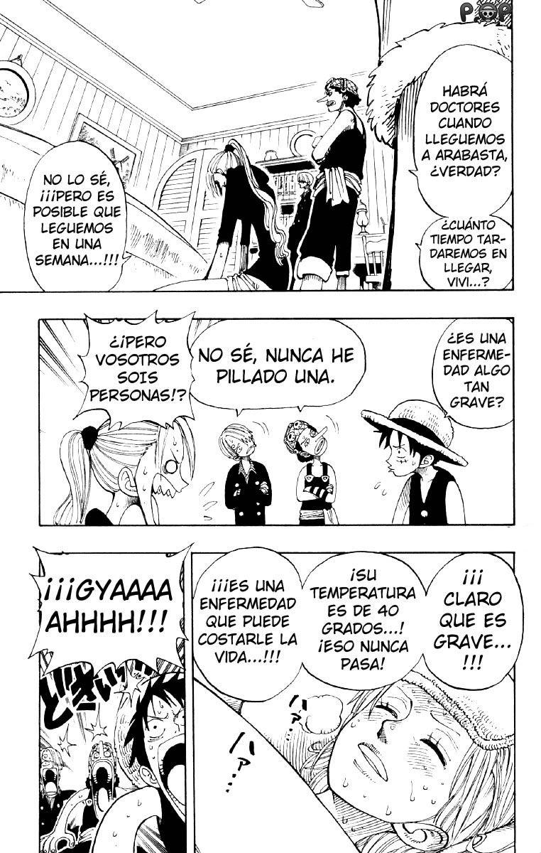 https://c5.ninemanga.com/es_manga/50/114/309282/f1b4c71d4f779ba63ff8e6079e0f956b.jpg Page 5