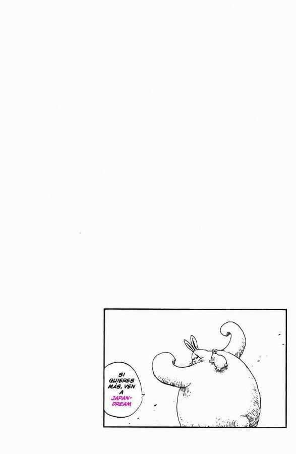 https://c5.ninemanga.com/es_manga/50/114/309292/23cf654259bfa488296e1e07d38644bb.jpg Page 5