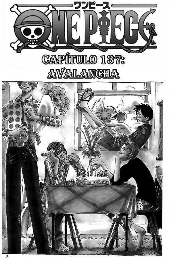 https://c5.ninemanga.com/es_manga/50/114/309292/813943d6671fd1d459001dfcf26a0fa9.jpg Page 4