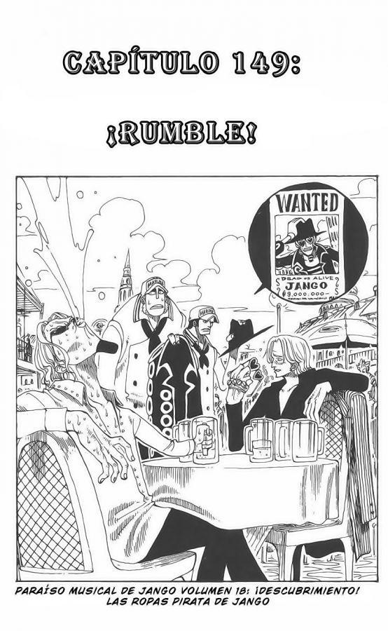 https://c5.ninemanga.com/es_manga/50/114/309306/60d951c5b80c087fe6cee57a25dab947.jpg Page 2