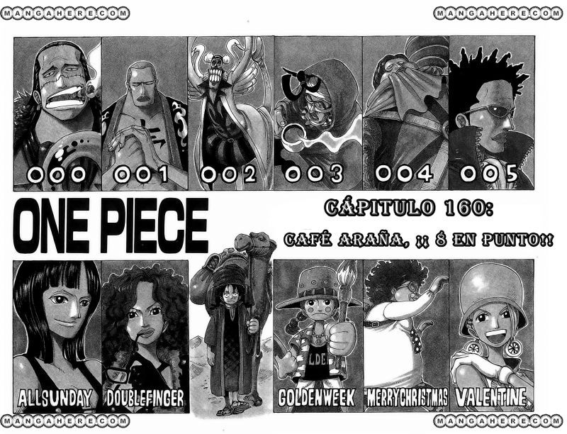 https://c5.ninemanga.com/es_manga/50/114/309321/3ea816621e0d8ecd5e534ec28051d4d5.jpg Page 1