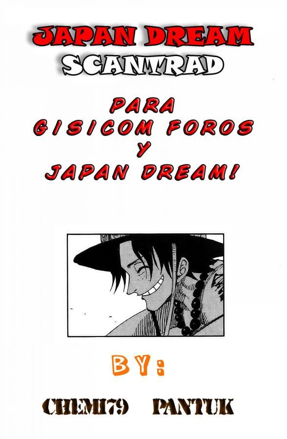 https://c5.ninemanga.com/es_manga/50/114/309321/bf84ec52c9c1cfe483b2d451f27487e1.jpg Page 2