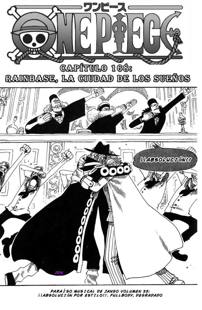 https://c5.ninemanga.com/es_manga/50/114/309332/31d754e8615621112f3956fae2707df8.jpg Page 2
