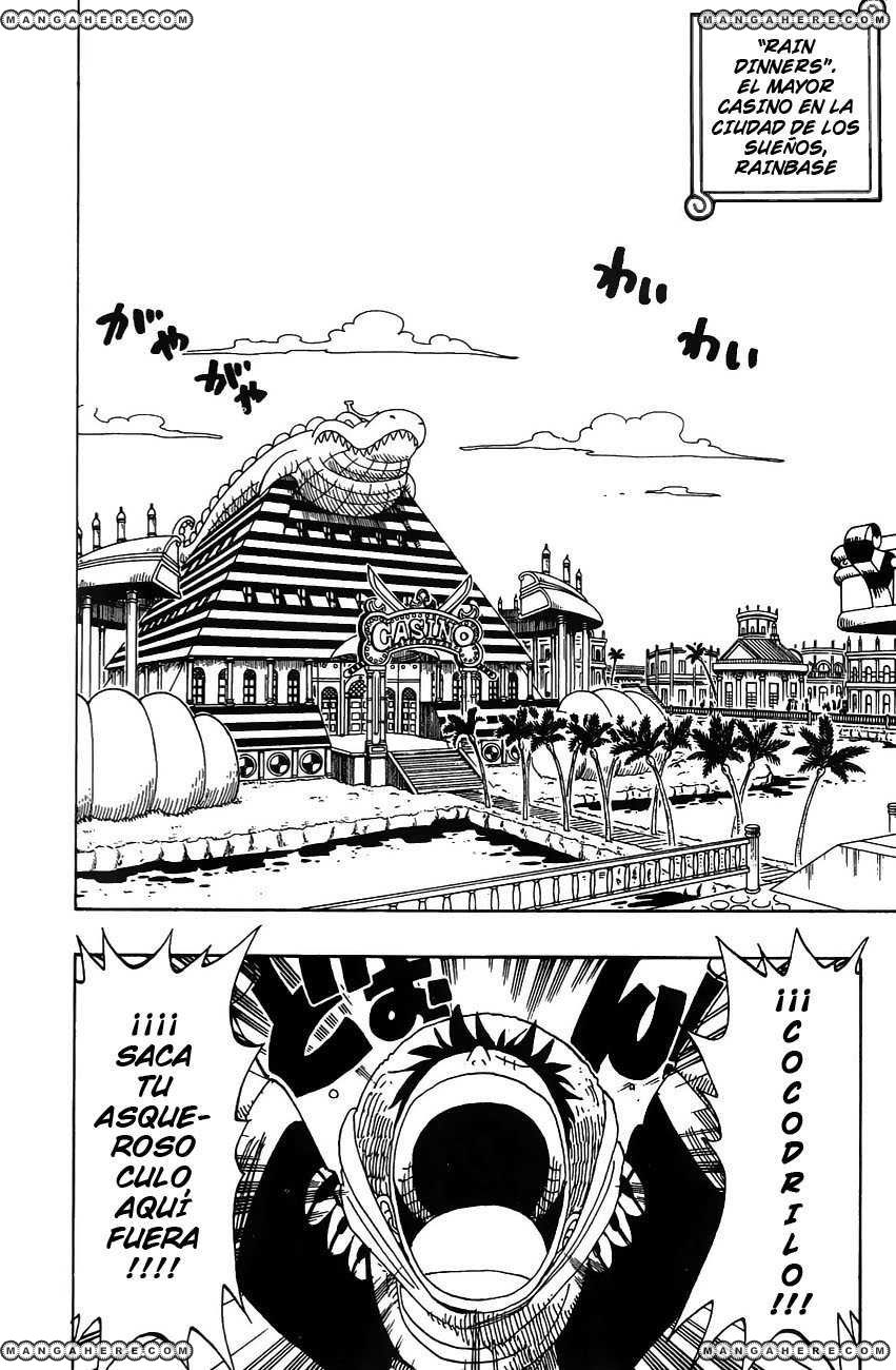 https://c5.ninemanga.com/es_manga/50/114/309333/29237848f862237c97d24f2cd71f89c9.jpg Page 2