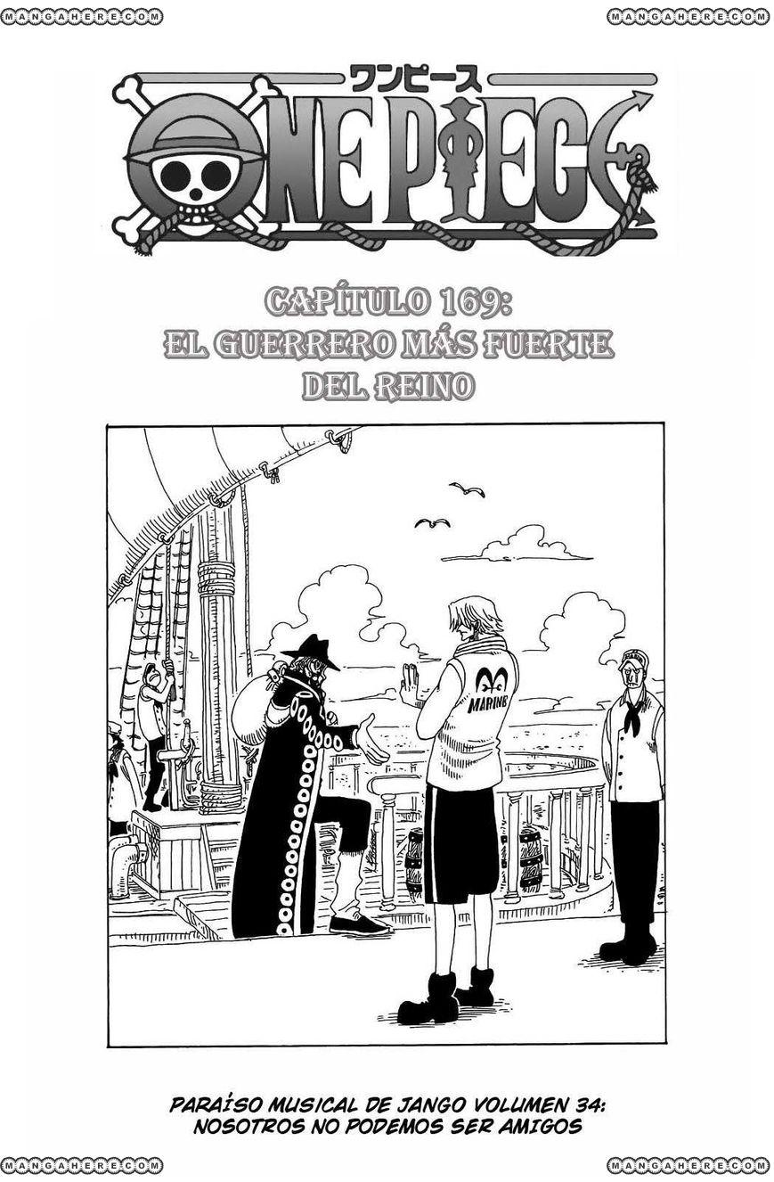 https://c5.ninemanga.com/es_manga/50/114/309333/973e0a48e49acde21a9e0a3463589860.jpg Page 1