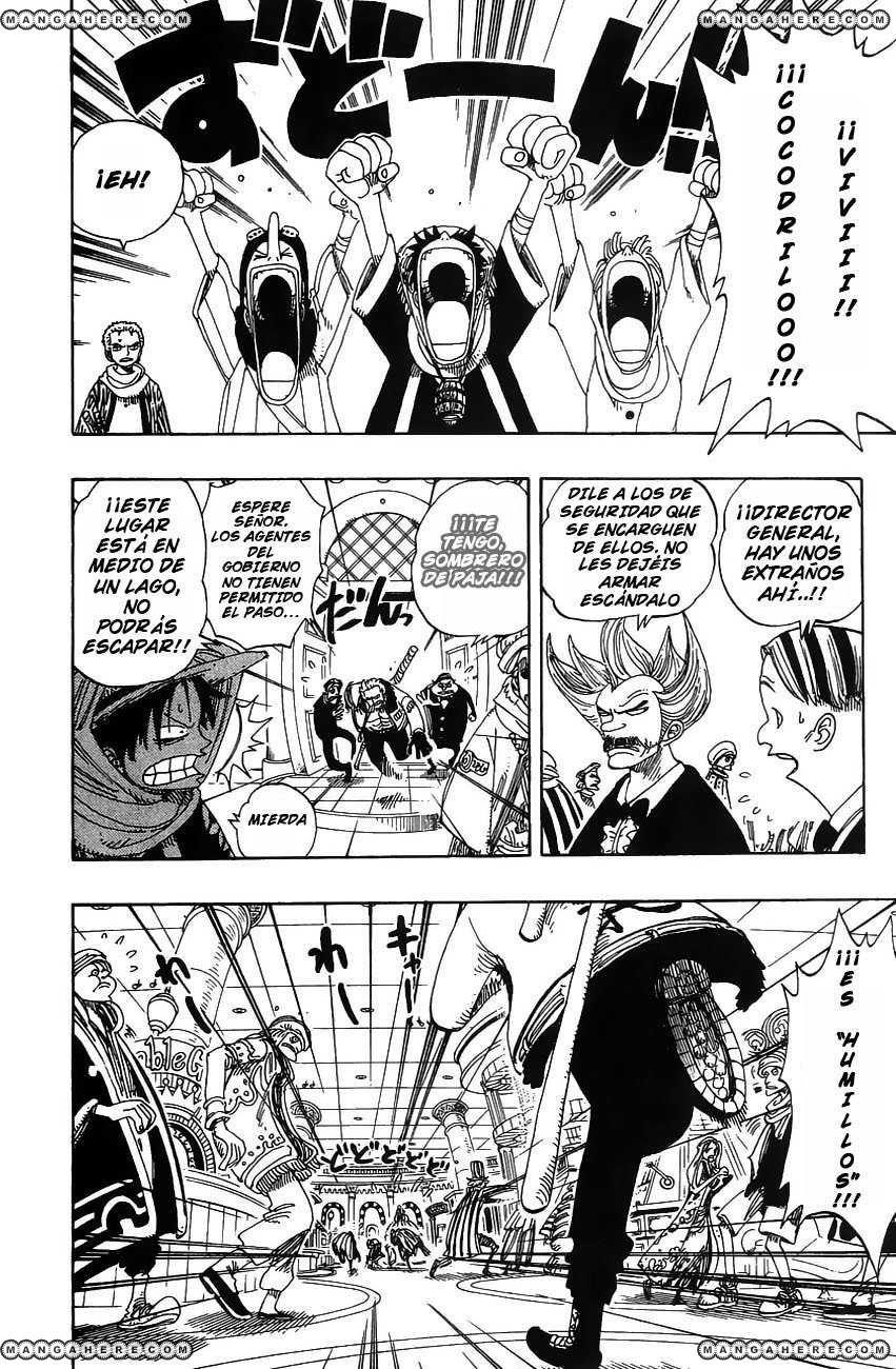 https://c5.ninemanga.com/es_manga/50/114/309333/f374f606f0ad6246b375ae0cf20a1b5c.jpg Page 4