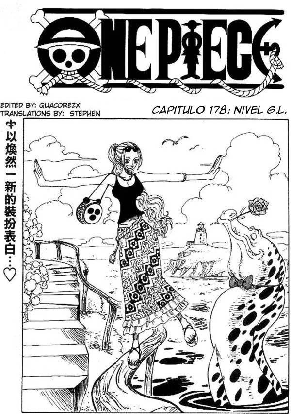 https://c5.ninemanga.com/es_manga/50/114/309346/14c879f3f5d8ed93a09f6090d77c2cc3.jpg Page 1