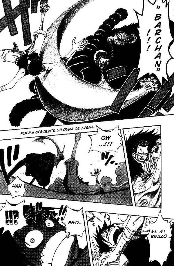 https://c5.ninemanga.com/es_manga/50/114/309346/89dd0bb688f2eb30d44361097c83be2c.jpg Page 10